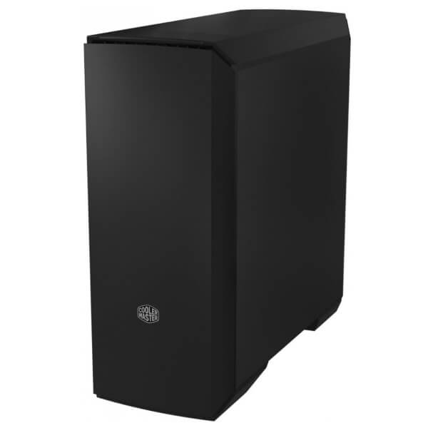 CASE Cooler Master MasterCase Pro 6 Red Edition کیس کولرمستر MasterCase Pro 6 Red Edition