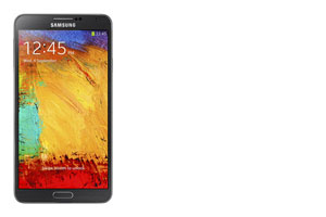 Mobile SAMSUNG Galaxy Note 3 N9005 - 64GB