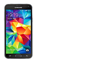 Mobile SAMSUNG Galaxy S5 Plus SM-G901F - 16GB