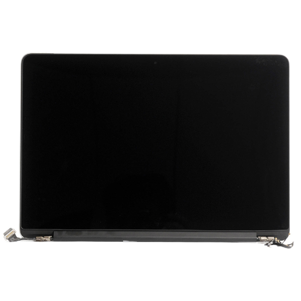 LCD-LED Laptop General Wide Normal 30Pin 14.1