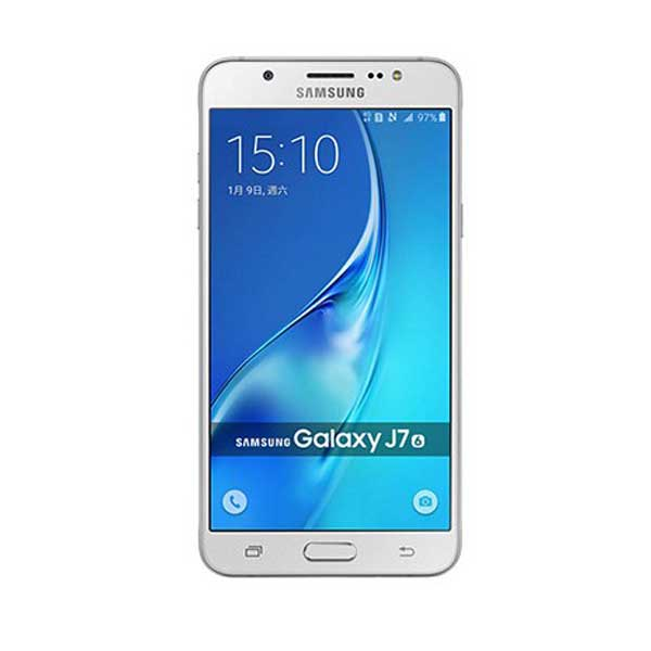 Mobile SAMSUNG Galaxy J7 (2016) J710F/DS 4G Dual SIM 16GB گوشی موبایل سامسونگ Galaxy J7 (2016) J710F/DS 4G Dual SIM 16GB