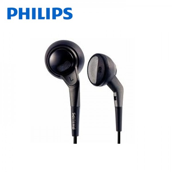 Headphone Philips SHE2550