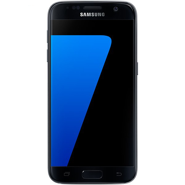 Mobile SAMSUNG Galaxy S7 G930F