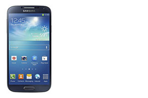 Mobile SAMSUNG I9505 Galaxy S4 - 16GB