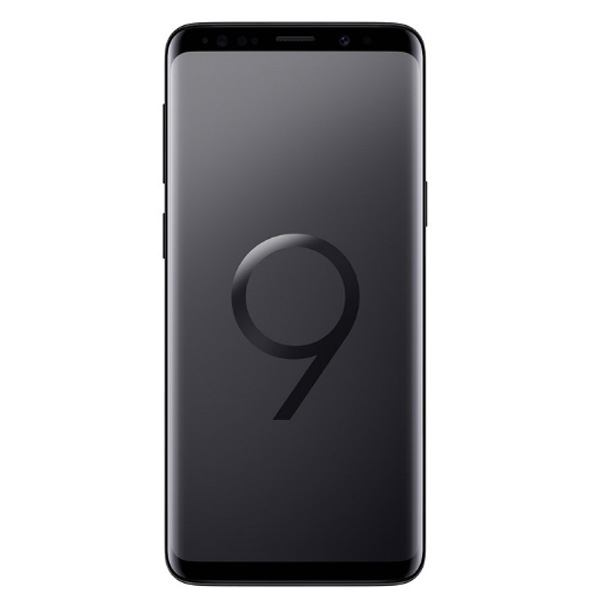Mobile SAMSUNG Galaxy S9 Plus Dual SIM - 64GB گوشی موبایل سامسونگ Galaxy S9 Plus Dual SIM - 64GB