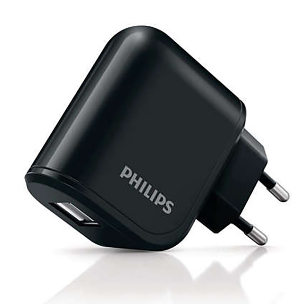 Charger Philips Wall DLP2207V/12