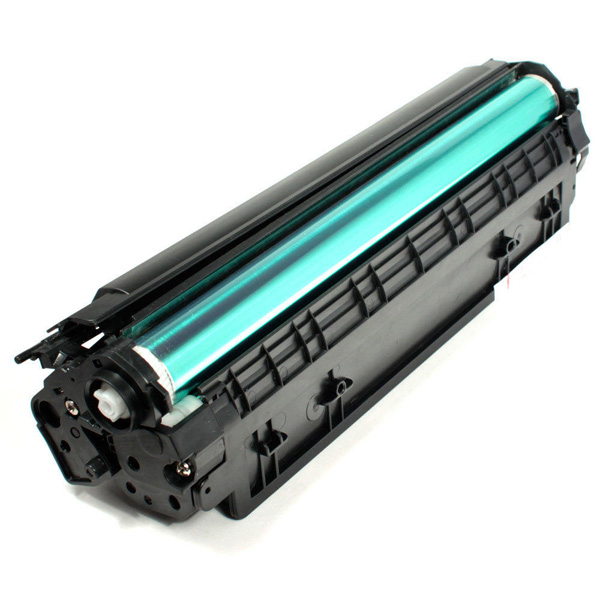 Toner G and B Canon 303