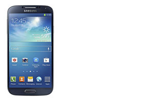 Mobile SAMSUNG I9502 Galaxy S4 - 32GB