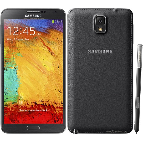 Mobile SAMSUNG Galaxy Note 3 N9005 - 32GB