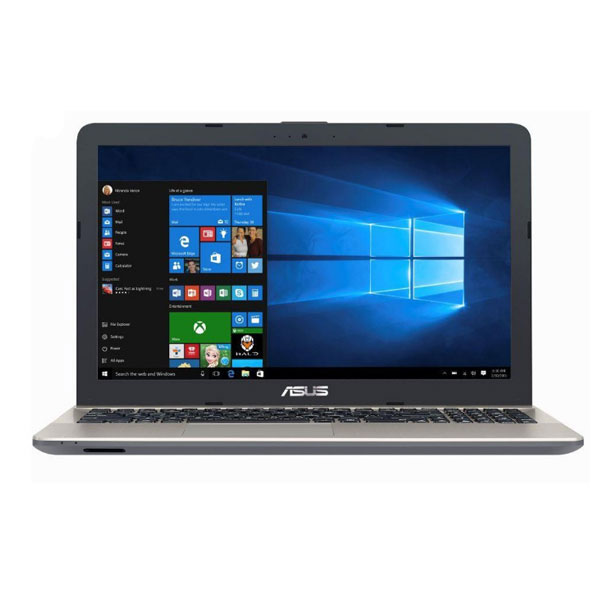 Laptop ASUS VivoBook Max X541UV
