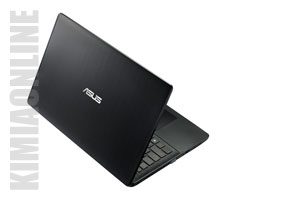 Laptop ASUS X552CL i3 لپ تاپ ایسوس X552CL
