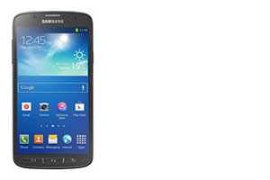 Mobile SAMSUNG I9295 Galaxy S4 Active