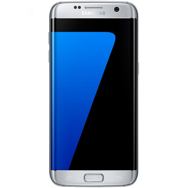 Mobile SAMSUNG Galaxy S7 edge Duos