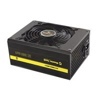 Power Master Tech HX1350 W 80PLUS Gold پاور مسترتک HX1350 W 80PLUS Gold