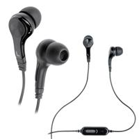 Headphone Logitech H165 هدفون لاجیتک H165