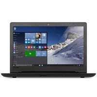 Laptop Lenovo IdeaPad 110 i5 لپ تاپ لنوو IdeaPad 110 i5