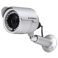 Camera Edimax IR-112E/2MP/Full HD دوربین مدار بسته ادیمکس IR-112E/2MP/Full HD