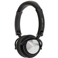 Headset Axtrom XT-HS501 Multimedia هدست اکستروم XT-HS501 Multimedia