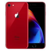 Mobile Apple iPhone 8 Red 64GB گوشی موبایل اپل iPhone 8 Red 64GB