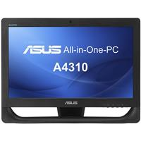 All in One ASUS A4310 i3 آل این وان ایسوس A4310 سری جدید
