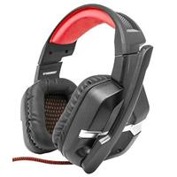 Headset TSCO TH-5126 Wired Gaming هدست تسکو TH-5126 Wired Gaming