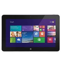 Tablet Dell Venue 11 Pro - 64GB تبلت دل Venue 11 Pro - 64GB