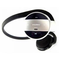 Headset Enzatec BT 501 هدست انزتک BT 501