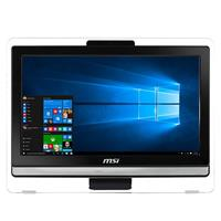 All in One MSI Pro 20 آل این وان ام اس ای Pro 20