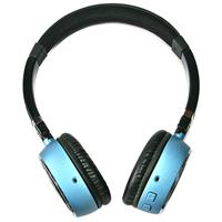 Headset Supertooth Melody هدست سوپرتوث ملودی