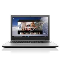 Laptop Lenovo IdeaPad 310 i5 لپ تاپ لنوو IdeaPad 310 i5