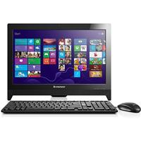All in One Lenovo C260 آل این وان لنوو C260