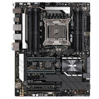 MotherBoard ASUS WS X299 PRO مادربرد ایسوس WS X299 PRO