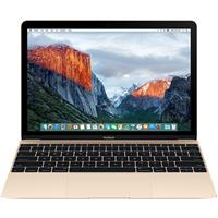 Laptop Apple MacBook MNYL2 2017 لپ تاپ اپل MacBook MNYL2 2017