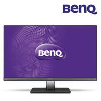 Monitor BenQ VZ2350HM Flicker Free LED مانیتور بنکیو VZ2350HM Flicker Free LED