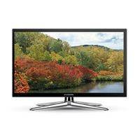 Monitor X.Vision XS2940 مانیتور ایکس ویژن XS2940