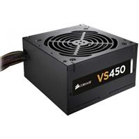 Power Corsair VS450 پاور کورسیر VS450
