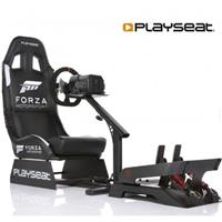 Gaming Chair Playseat Forza Motorsport صندلی گیمینگ پلی سیت Forza Motorsport