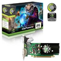 Graphic Card Point Of View Geforce 210 1GB DDR3 کارت گرافیک پونیت آو ویو Geforce 210 1GB DDR3