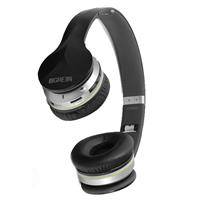 Headset iGreen Model iGH-300T هدست آی گرین iGH-300T