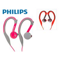 Headphone Philips SHQ 2200 هدفون فیلیپس SHQ 2200