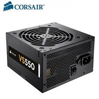 Power Corsair VS550 پاور کورسیر VS550