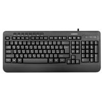 Keyboard Green GK303 کیبورد گرین GK303