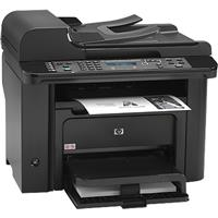 Printer HP LaserJet Pro M435nw Multifunction پرینتر اچ پی LaserJet Pro M435nw Multifunction