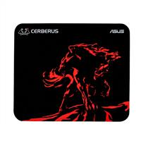 Mouse Pad ASUS Cerberus Mat MINI Gaming موس پد ایسوس Cerberus Mat MINI Gaming