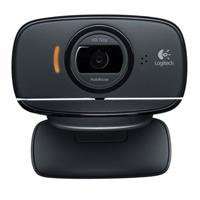WebCam Logitech C525 وب کم لاجیتک C525