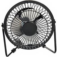 Cool Pad B-NET Mini Fan B-819 کول پد بی نت Mini Fan B-819