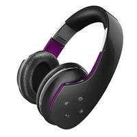 Headphone Andromedia Intense-M هدفون اندرومديا Intense-M