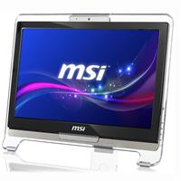 All in One MSI MSI PC Wind Top AE1941 Single Touch آل این وان ام اس ای AE1941
