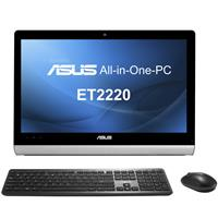 All in One ASUS ET2220INTI i3 آل این وان ایسوس ET2220INTI i3