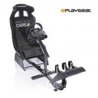 Gaming Chair Playseat Project CARS صندلی گیمینگ پلی سیت Project CARS